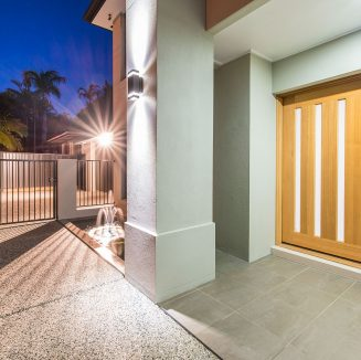 sunnybank-front-entry
