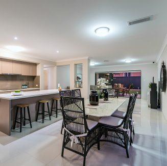 sunnybank-kitchen